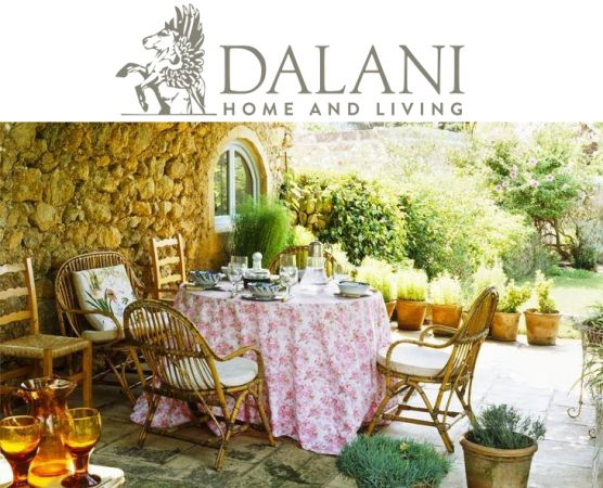 Spendi bene magazine dalani home living shopping club for Dalani arredamento