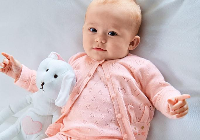 Benetton baby outlet online
