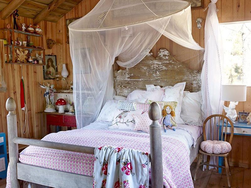 Spendi bene magazine il nuovo catalogo spring summer 2014 di zara home - Zara home tappeti ...