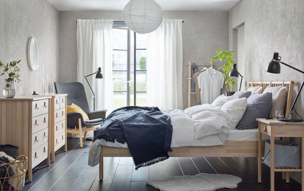Spendi Bene Magazine Nuovo Catalogo Ikea 2019