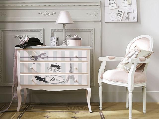 spendi bene magazine lo stile non ha et con maisons du. Black Bedroom Furniture Sets. Home Design Ideas