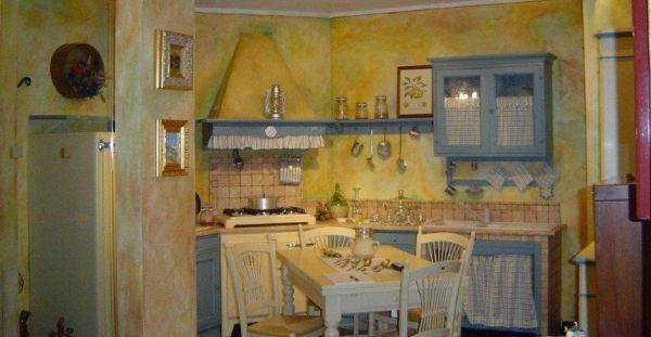 Spendi bene magazine scopri gli outlet di marchi cucine - Marchi cucine outlet ...