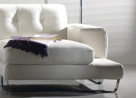 poltrone e sofa biella - 28 images - best divani e divani outlet ...