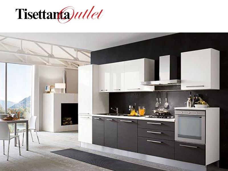 Spendi Bene Magazine - Tisettanta Outlet: qualità, design e ...