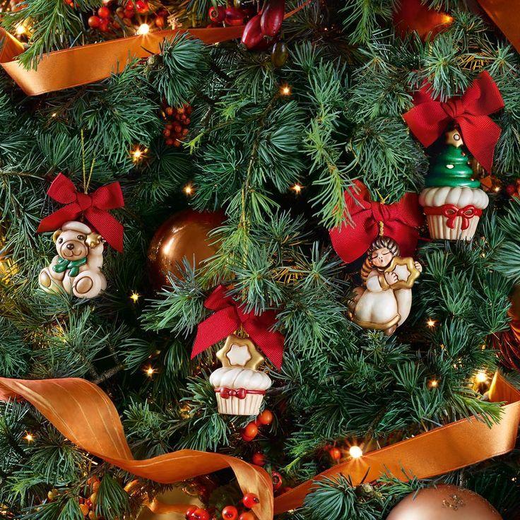 Spendi Bene Magazine - Con THUN, il Natale arriva in slitta